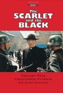 Ηρωας Με Ρασα / The Scarlet and the Black (1983)