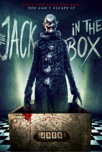 The Jack in the Box (2019)