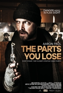 The Parts You Lose (2019)
