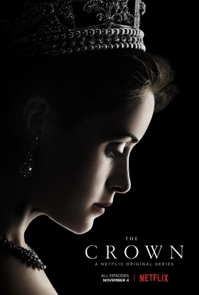 The Crown (2016-2018) TV Series