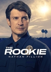 The Rookie (2018)