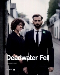 Deadwater Fell (2020)