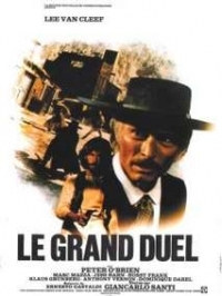 The Grand Duel (1972)