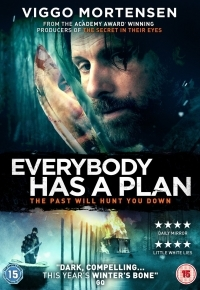 Everybody Has a Plan (2012)