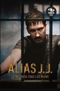 Alias J.J. / Surviving Escobar (2017–2018)