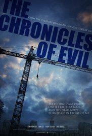 Chronicles of Evil 2015