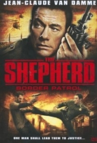The Shepherd: Border Patrol 2008
