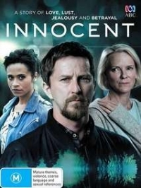 Innocent (2018) TV Mini-Series