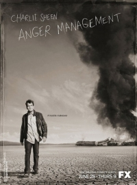 Anger Management (2012)