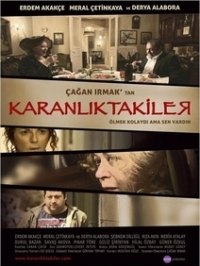 In Darkness / Karanliktakiler (2009)