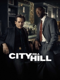 City on a Hill (2019)