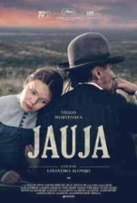 Jauja / Land of Plenty (2014)