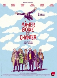 Life Of Riley / Aimer, Boire Et Chanter (2014)