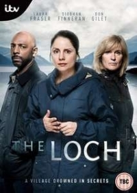 The Loch (2017) TV Mini-Series